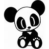 Team Panda