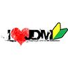 I Love JDM