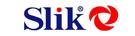 Литые диски фирмы Slik