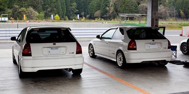 Расчет максимальной скорости автомобиля
