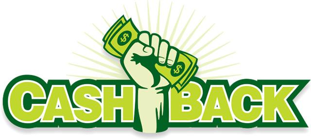 Заработок CashBack на интернет покупках