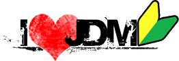 i_love_jdm.png