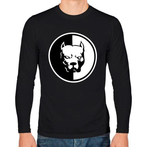pitbull syndicate wear