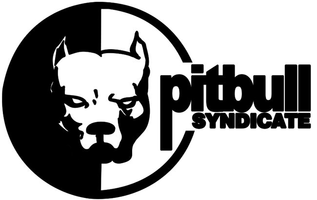 Pitbull Syndicate Ltd. logo