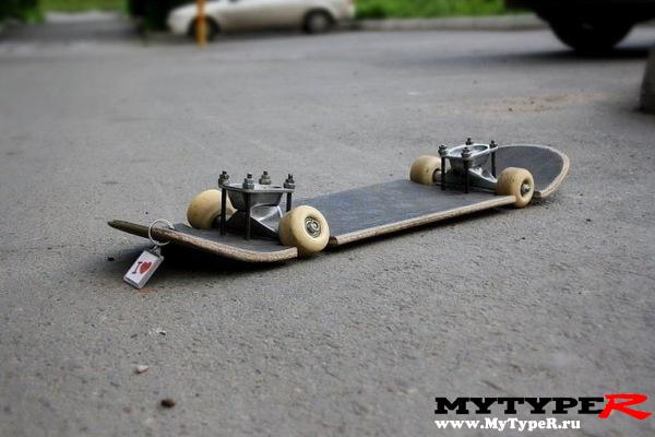 JDM Skate