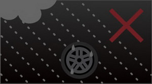 Температура и влажность при хранении автомобильных шин должна быть постоянной