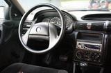 Opel Astra (GM)