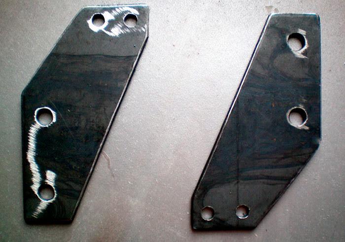 Четрежи запчастей для тюнинга HandMade Honda Parts  - 01.jpg