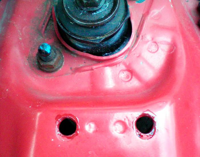 Четрежи запчастей для тюнинга HandMade Honda Parts  - 02.jpg