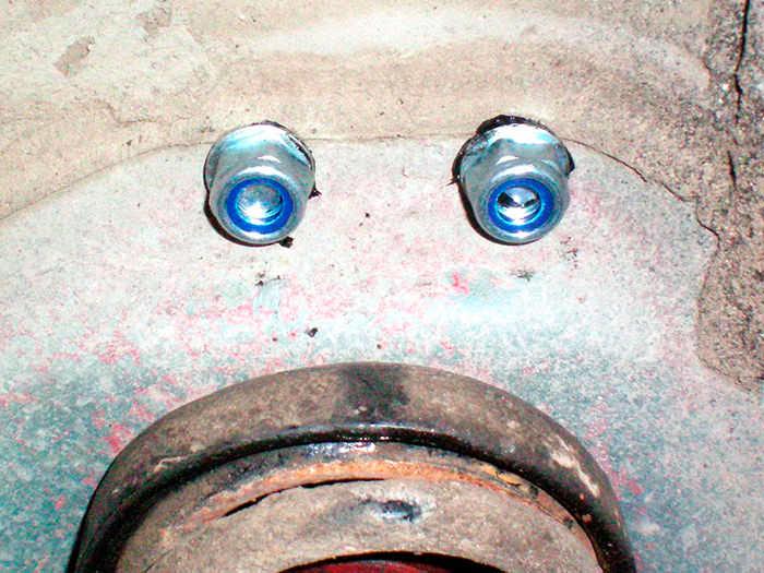 Четрежи запчастей для тюнинга HandMade Honda Parts  - 03.jpg