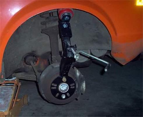 Машинка для раскатки колесных арок автомобиля своими руками - 02.jpg
