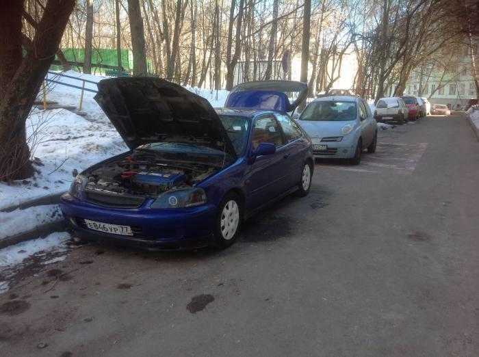 Honda Civic EK4 - image.jpg