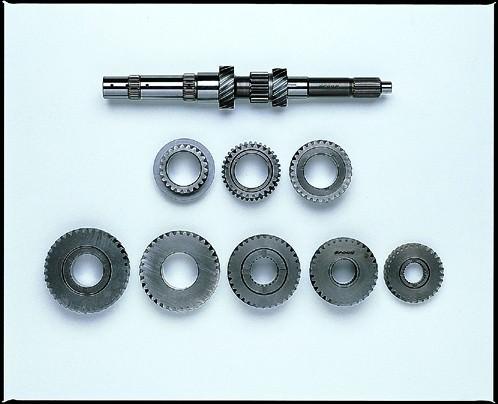 Характеристики МКПП для моторов B серии - Spoon-Sports-23000-EG6-100.jpg