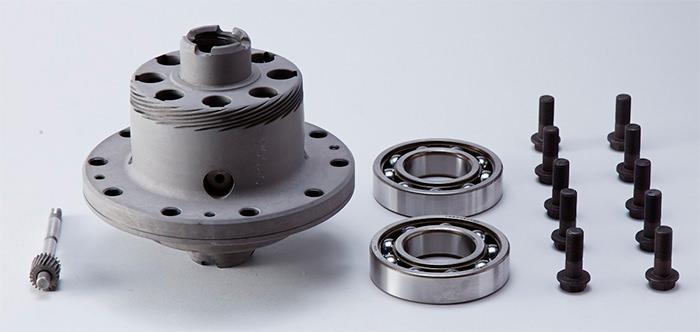 Характеристики МКПП для моторов B серии - Spoon-Sports-41000-DC2-000.jpg