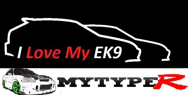 Клубные наклейки - i-love-my-ek999.jpg
