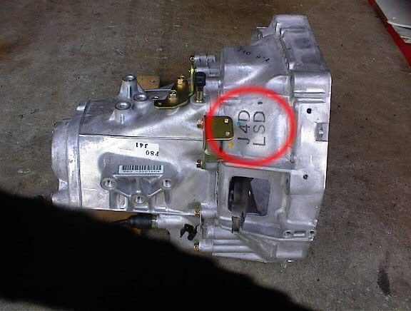 Характеристики МКПП для моторов B серии - LSDStamp_2.jpg