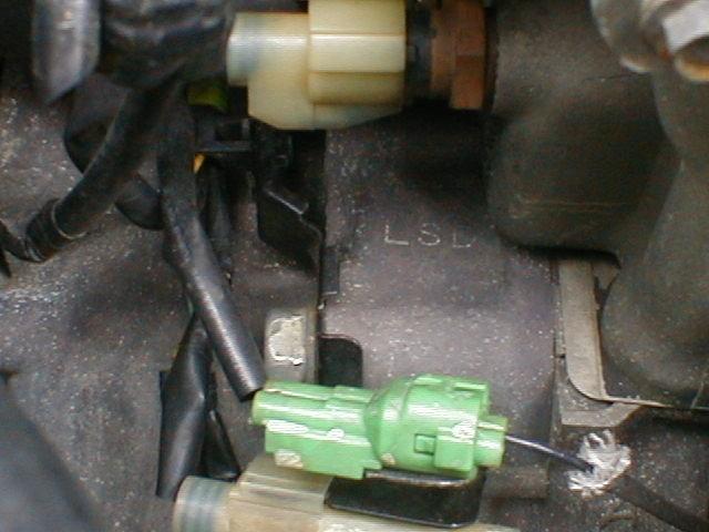Характеристики МКПП для моторов B серии - cable-LSD.jpg