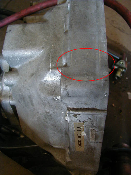 Характеристики МКПП для моторов B серии - LSD-cable_0a.jpg