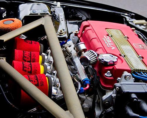 Мотор на дросселях - Individual-Throttle-Body-02.jpg
