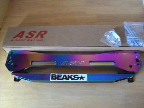 EJ6 coupe :D - ASR & BEAKS tie bar.jpg