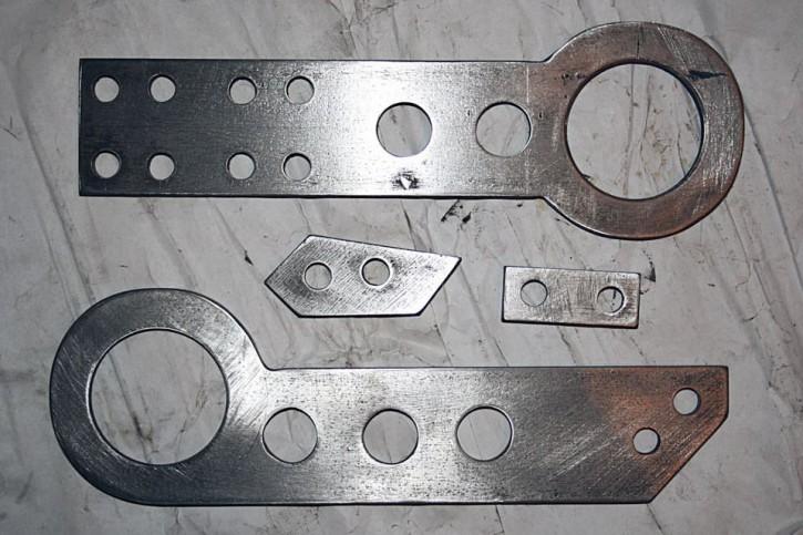 Четрежи запчастей для тюнинга HandMade Honda Parts  - Tow-Hook-JDM-custom.jpg