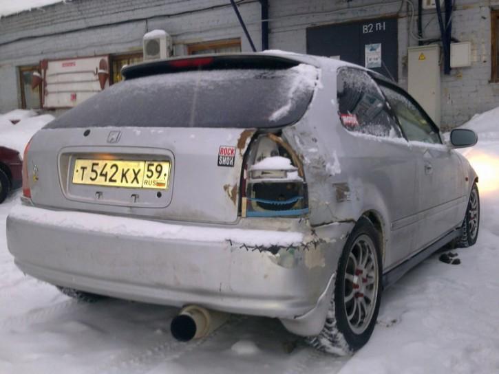 Ek3 Пермь - image.jpg