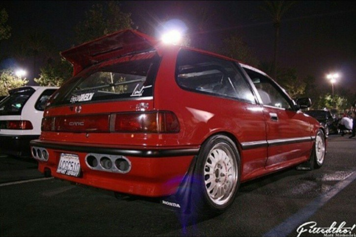 Honda Civic ED Kanjo - DXYO-MPBrBY.jpg