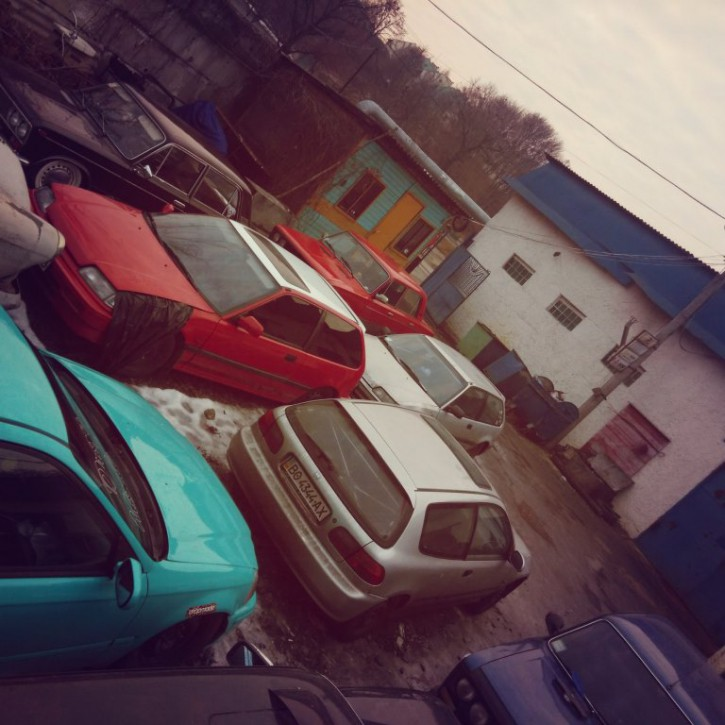 Honda Civic ED Kanjo - Y_wMNFnz2Hk.jpg