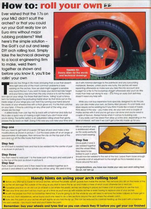 Машинка для раскатки колесных арок автомобиля своими руками - raskatka-arok-01.jpg