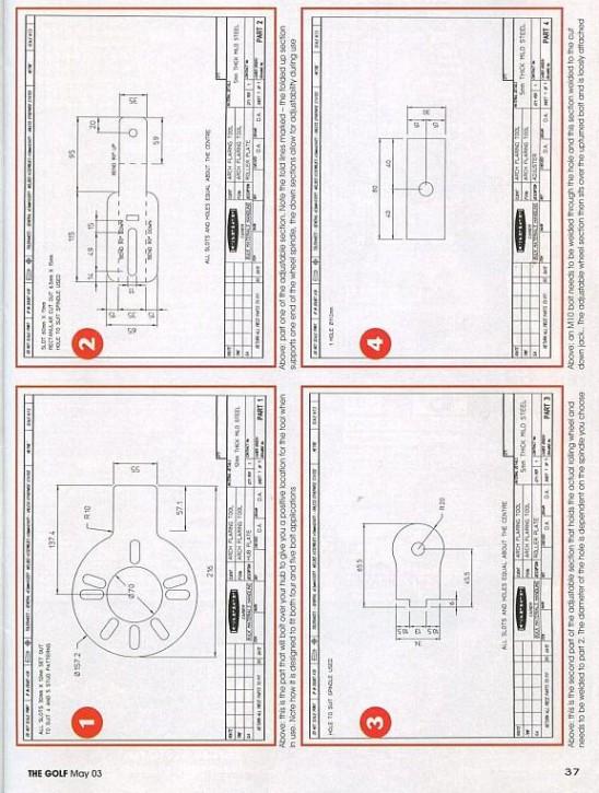 Машинка для раскатки колесных арок автомобиля своими руками - raskatka-arok-02.jpg
