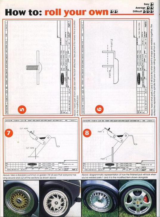 Машинка для раскатки колесных арок автомобиля своими руками - raskatka-arok-03.jpg