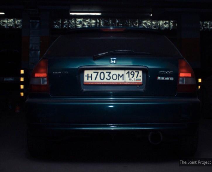 My ej9 b18c 2000 г.в. Green hatch - image.jpg