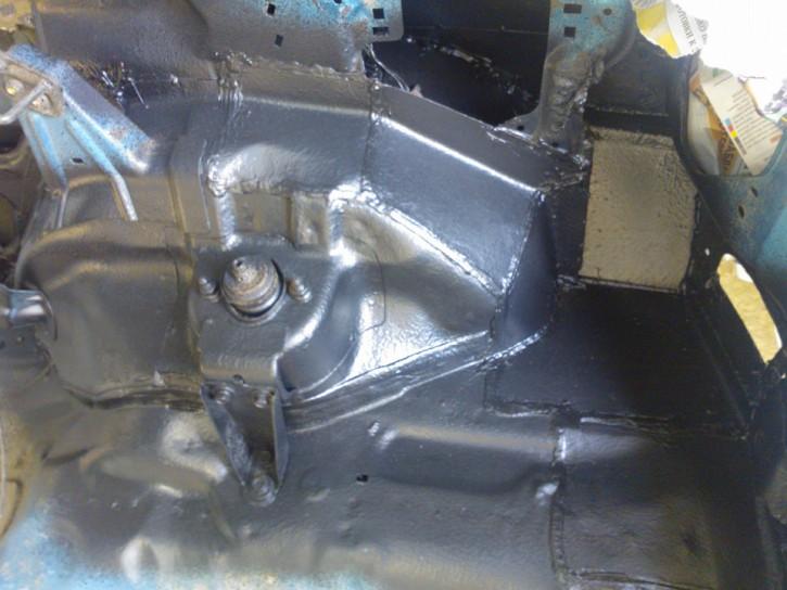 Honda Civic B16A High compression  - 3275638s-960.jpg