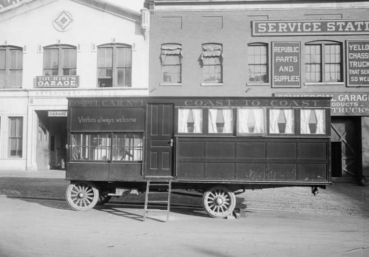 Форд Генри Транзит, едри его за ногу... - 2016-11-12_00-16-44.jpg