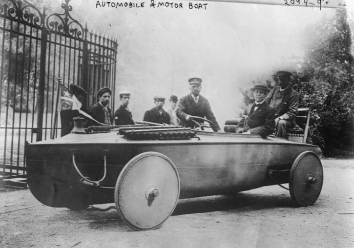 Форд Генри Транзит, едри его за ногу... - 2016-11-12_00-18-17.jpg