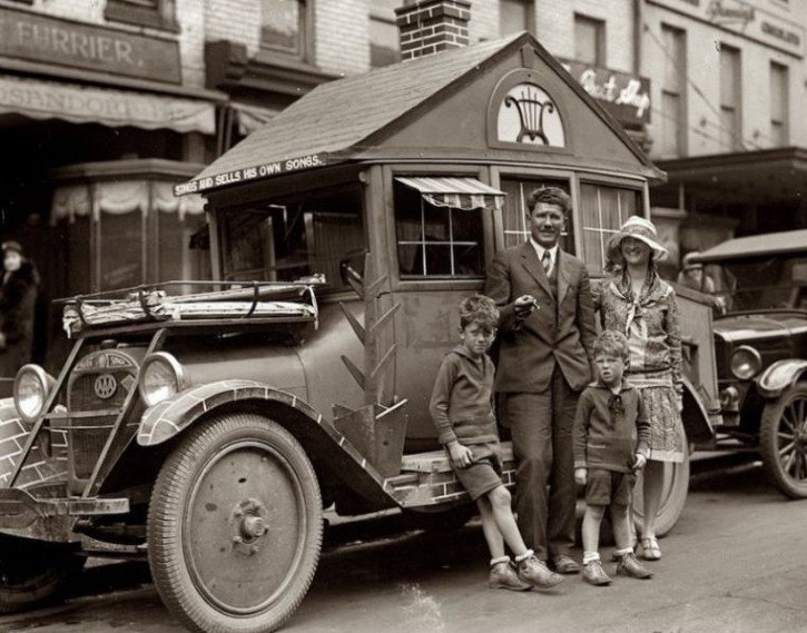 Форд Генри Транзит, едри его за ногу... - 2016-11-12_00-22-49.jpg