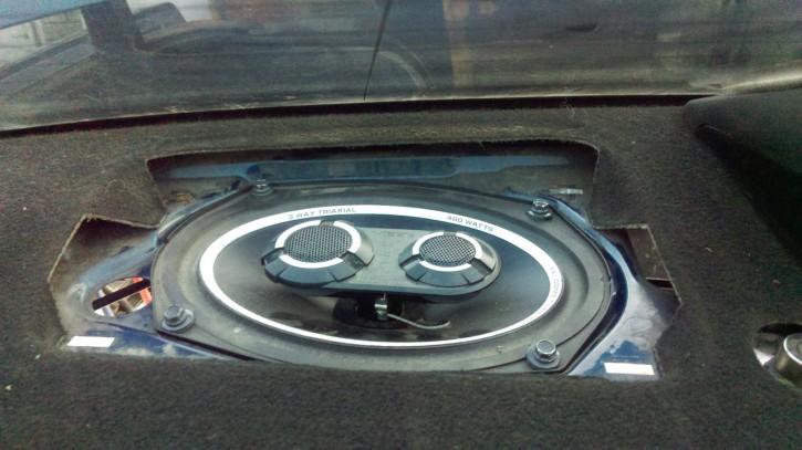 BB9 Prelude - J92rZzbxKGQ.jpg